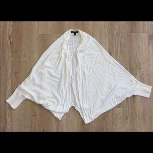 Express Short Cardigan SP